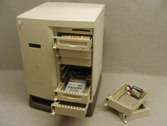 Apple Network Server 700